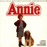 Miscellaneous Lyrics Annie Soundtrack