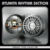 One from the Vaults Lyrics Atlanta Rhythm Section