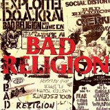 All Ages Lyrics Bad Religion