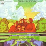 Friends Lyrics Beach Boys