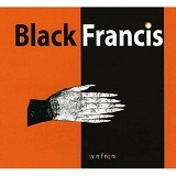 Svn Fngrs Lyrics Black Francis