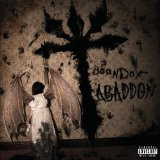 Abaddon Lyrics Boondox