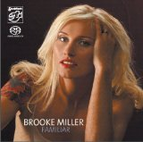 Miscellaneous Lyrics Brooke Miller