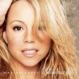 Charmbracelet Lyrics Carey Mariah