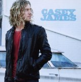 Casey James Lyrics Casey James