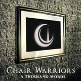 A Thousand Words (EP) Lyrics Chair Warriors