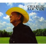 Miscellaneous Lyrics Charlie Louvin