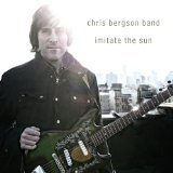 Imitate The Sun Lyrics Chris Bergson Band