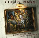 Miscellaneous Lyrics Chris Mars