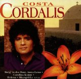 Miscellaneous Lyrics Costa Cordalis