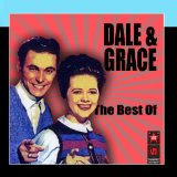 Miscellaneous Lyrics Dale And Grace