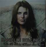 Miscellaneous Lyrics Danielle Bollinger