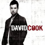 Light On (Single) Lyrics David Cook
