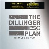 Miscellaneous Lyrics Dillenger Escape Plan