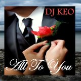Miscellaneous Lyrics DJ Keo