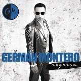 Regresa Lyrics German Montero