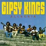 Allegria Lyrics Gipsy Kings