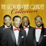 Miscellaneous Lyrics Golden Gate Quartet