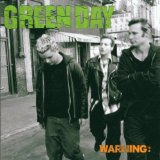 Warning Lyrics Green Day