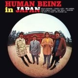 Human Beinz In Japan Lyrics Human Beinz