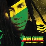 The Universal Cure Lyrics Jah Cure