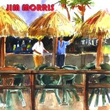 One Man Party Lyrics Jim Morris