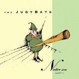 Native Son Lyrics Judybats