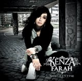 Authentik Lyrics Kenza