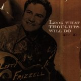 Miscellaneous Lyrics Lefty Frizzell