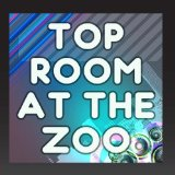 Top Room at the Zoo Lyrics Lucy Spraggan