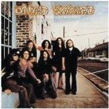 (Pronounced 'L?h-'nérd 'Skin-'nérd) Lyrics Lynyrd Skynyrd