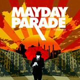 A Lesson In Romantics Lyrics Mayday Parade