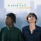 Miscellaneous Lyrics McAlmont & Butler
