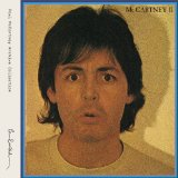 Mccartney Ii Lyrics McCartney Paul