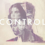 Control Lyrics Milo Greene