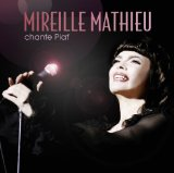 Miscellaneous Lyrics Mireille Mathieu