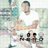 Miscellaneous Lyrics N.E.R.D. (Neptunes)