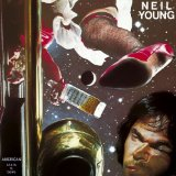 American Stars 'n Bars Lyrics Neil Young