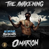 The Awakening (Mixtape) Lyrics Omarion
