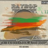 Cheeseburger Wallets (EP) Lyrics Ray Bop