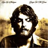 Gossip In The Grain Lyrics Ray Lamontagne