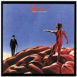 Hemispheres Lyrics Rush