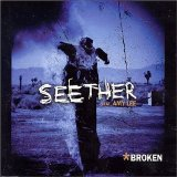 Miscellaneous Lyrics Seether & Amy Lee
