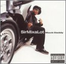 Miscellaneous Lyrics Sir Mix-A-Lot F/ The Wicked One