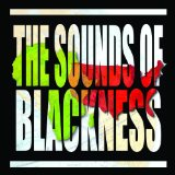 Miscellaneous Lyrics Sounds Of Blackness