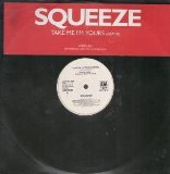 Take Me Im Yours Lyrics Squeeze