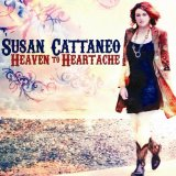 Miscellaneous Lyrics Susan Cattaneo
