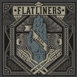 Dead Language Lyrics The Flatliners