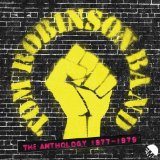 Miscellaneous Lyrics The Tom Robinson Band