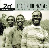 Miscellaneous Lyrics Toots & The Maytals